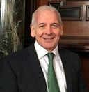 Dr Steve Graham
